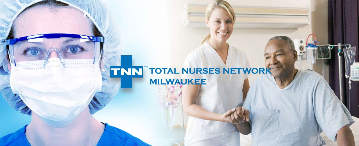 total_nurses_network_milwaukee_About